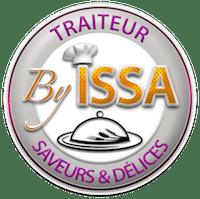 Traiteur By Issa, Gwinea – namioty typu pagoda